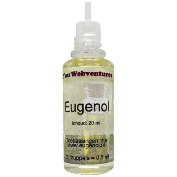 20-ml-eugenol-druppelaar-etherische-olie-4you-webventures