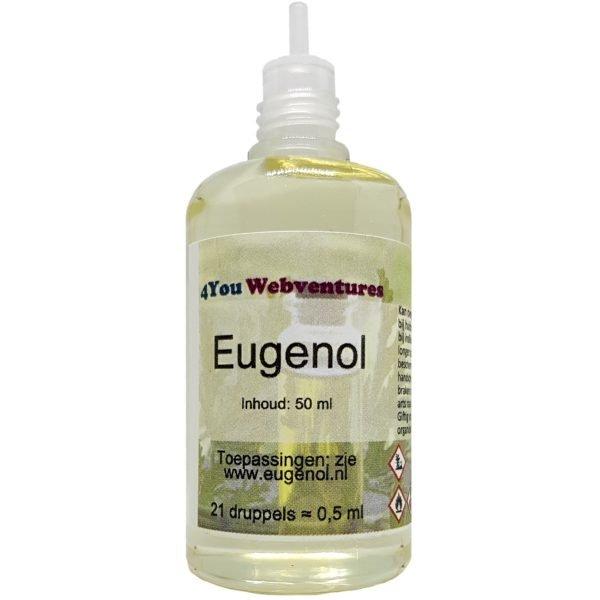 50-ml-eugenol-druppelaar-etherische-olie-4you-webventures