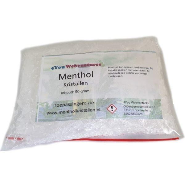 menthol-kristallen-voedselveilig-plastic