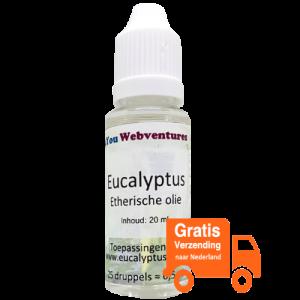 20-ml-eucalyptusolie-gratis-verzending-4you-webventures-thumb
