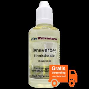 50-ml-jeneverbesolie-gratis-verzending-4you-webventures-thumb