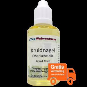 50-ml-kruidnagelolie-gratis-verzending-4you-webventures-thumb
