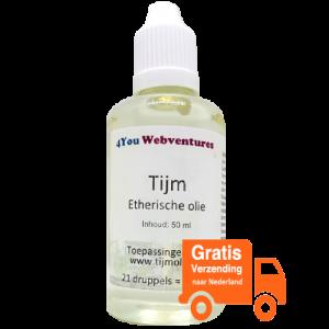 50-ml-tijmolie-gratis-verzending-4you-webventures-thumb