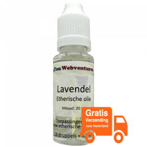Lavendelolie-20-ml-gratis-verzending-4you-webventures-thumb