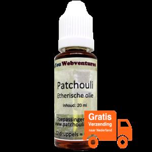 Patchouli-olie-20-ml-gratis-verzending-etherische-olie-4you-webventures