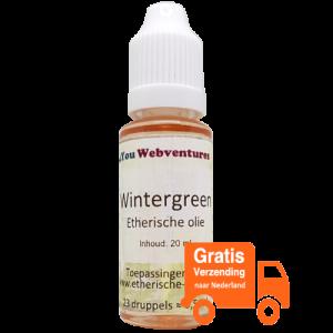 Wintergreen-20-ml-4you-webventures-thumb