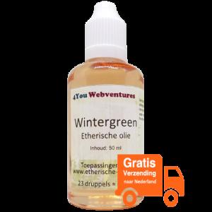 Wintergreen-50-ml-gratis-verzending-4you-webventures-thumb